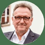 Das Beste für Warendorf | Peter Huerkamp Bürgermeisterkandidat für Warendorf